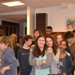 Camp MEJ Neige 2013  (38)