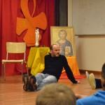 Camp MEJ Neige 2013  (43)