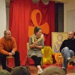Camp MEJ Neige 2013  (45)