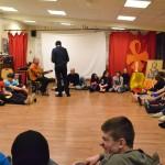 Camp MEJ Neige 2013  (46)