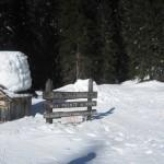 Camp MEJ Neige 2013  (63)