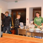 Camp MEJ Neige 2013  (7)
