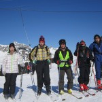 Camp MEJ Neige 2013  (83)
