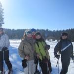Camp MEJ Neige 2013  (85)