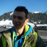 Camp MEJ Neige 2013  (92)