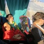 Camp MEJ Neige 2013  (96)