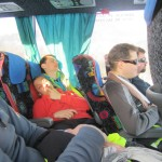Camp MEJ Neige 2013  (97)