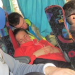 Camp MEJ Neige 2013  (98)