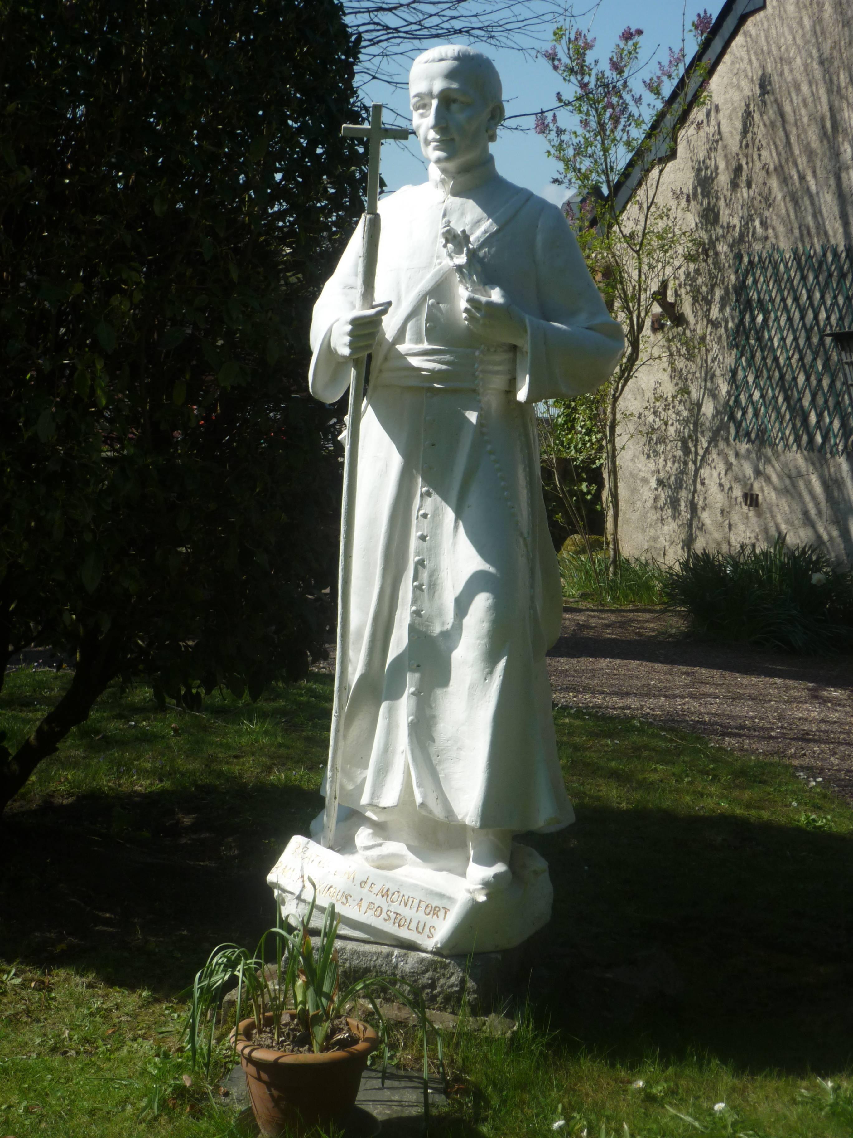 08 Pélé des 3 abbayes