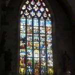30 Pélé des 3 abbayes