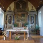 43 Pélé des 3 abbayes