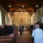 54 Pélé des 3 abbayes
