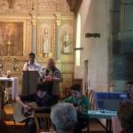 55 Pélé des 3 abbayes