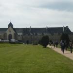 67 Pélé des 3 abbayes