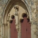 69 Pélé des 3 abbayes