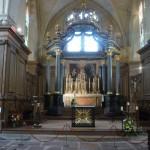 72 Pélé des 3 abbayes