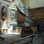 73 Pélé des 3 abbayes