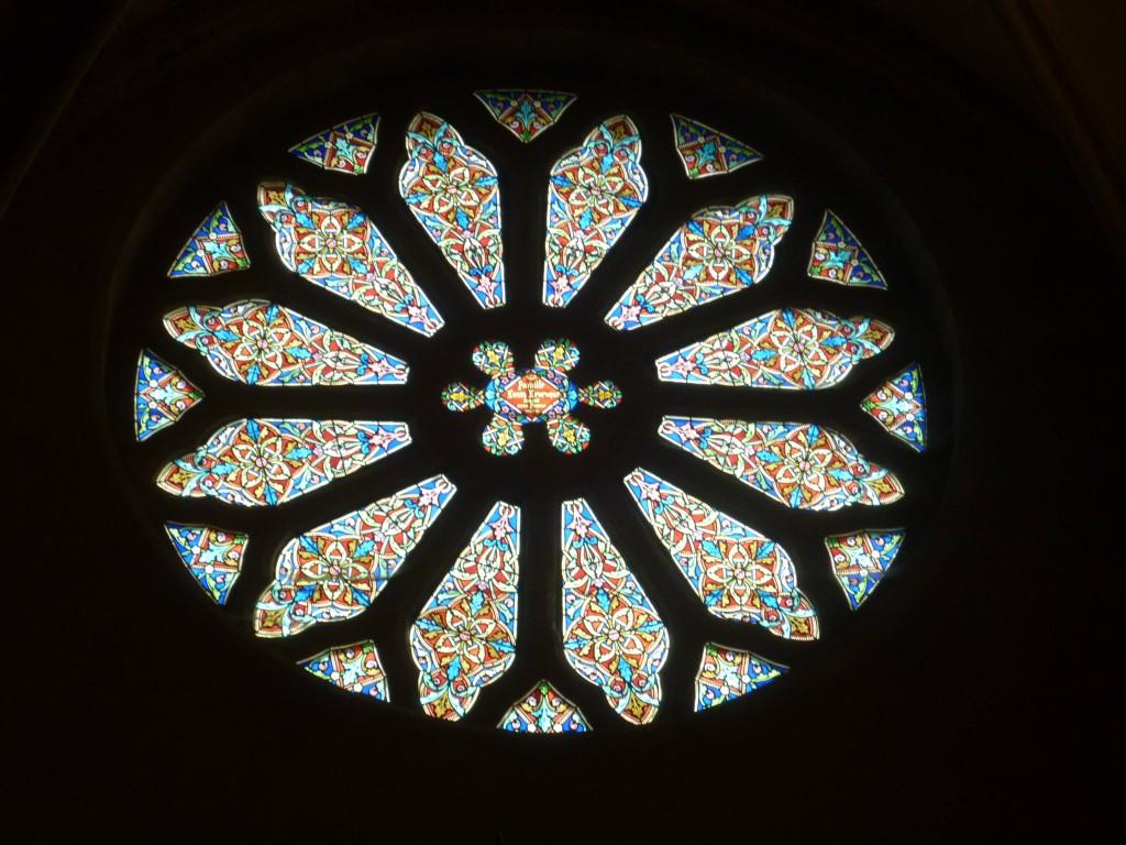 75 Pélé des 3 abbayes