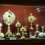 76 Pélé des 3 abbayes