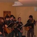 Rassemblement Régional TA ES Mars 2012 (101)