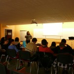 Rassemblement Régional TA ES Mars 2012 (102)