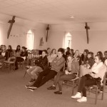 Rassemblement Régional TA ES Mars 2012 (103)