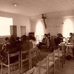 Rassemblement Régional TA ES Mars 2012 (106)