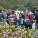 Rassemblement Régional TA ES Mars 2012 (107)