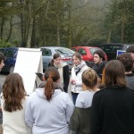 Rassemblement Régional TA ES Mars 2012 (109)