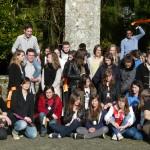 Rassemblement Régional TA ES Mars 2012 (11)