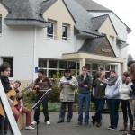 Rassemblement Régional TA ES Mars 2012 (110)