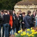 Rassemblement Régional TA ES Mars 2012 (116)