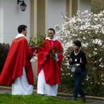 Rassemblement Régional TA ES Mars 2012 (117)
