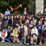 Rassemblement Régional TA ES Mars 2012 (12)