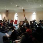 Rassemblement Régional TA ES Mars 2012 (121)