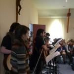 Rassemblement Régional TA ES Mars 2012 (122)