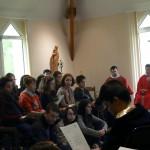 Rassemblement Régional TA ES Mars 2012 (123)