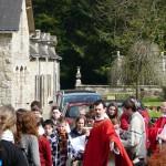 Rassemblement Régional TA ES Mars 2012 (124)
