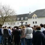 Rassemblement Régional TA ES Mars 2012 (125)