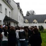 Rassemblement Régional TA ES Mars 2012 (129)