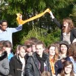 Rassemblement Régional TA ES Mars 2012 (13)