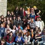 Rassemblement Régional TA ES Mars 2012 (14)