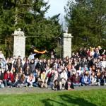Rassemblement Régional TA ES Mars 2012 (15)
