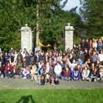 Rassemblement Régional TA ES Mars 2012 (16)
