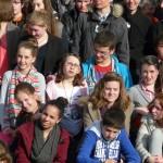Rassemblement Régional TA ES Mars 2012 (18)