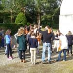 Rassemblement Régional TA ES Mars 2012 (21)