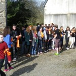 Rassemblement Régional TA ES Mars 2012 (23)