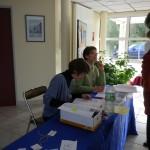 Rassemblement Régional TA ES Mars 2012 (26)