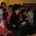 Rassemblement Régional TA ES Mars 2012 (28)