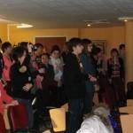 Rassemblement Régional TA ES Mars 2012 (29)